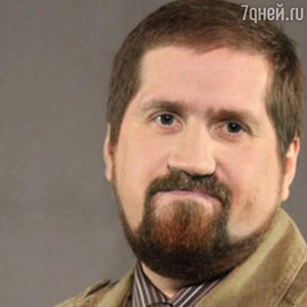 Генеральный директор «Уральских пельменей» найден мертвым