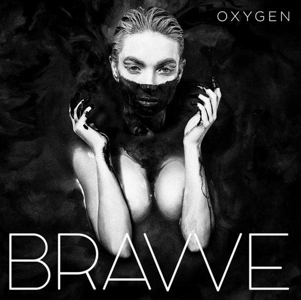 Видеоклип российской певицы BRAVVE признан лучшим в Голливуде