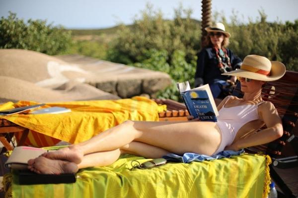 Список Виторгана: 5 фильмов, которые стоит посмотреть