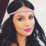 Нелли Ермолаева: «Надеюсь родить двойню!»