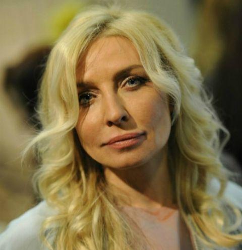 Жених Татьяны Овсиенко рискует вновь оказаться за решеткой