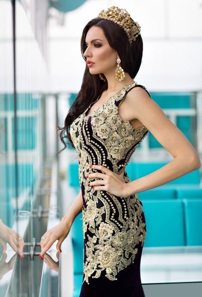 Мисс Вселенная – 2016 борется, чтобы провести этот конкурс в России