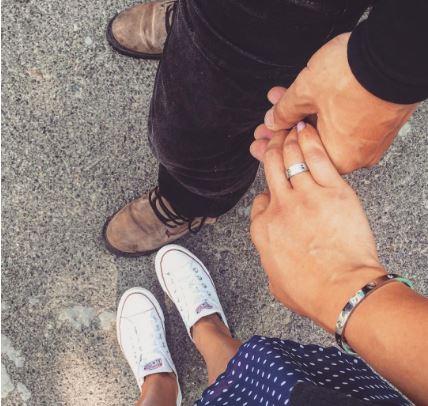 Никита Панфилов собрался жениться