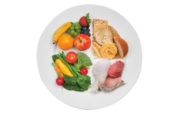 Долой диеты: что мы боимся спросить о правильном питании