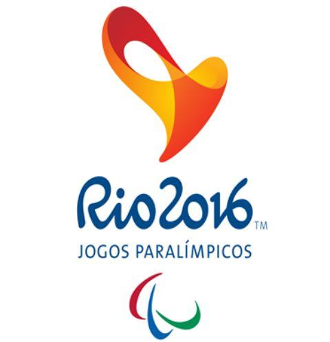 У сборной России есть шанс попасть на Паралимпиаду