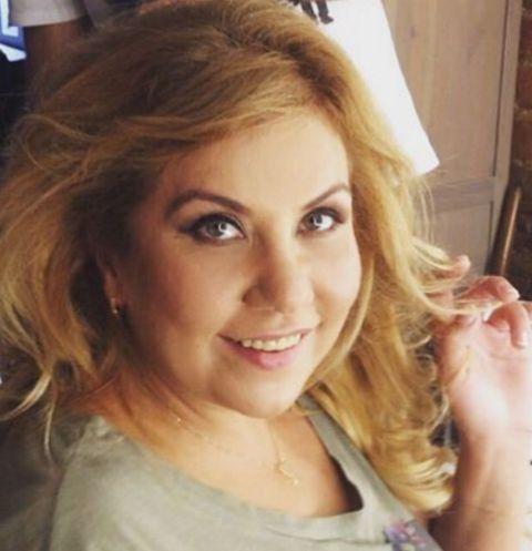 Звезда Comedy Woman показала эротическую пародию на Ольгу Бузову