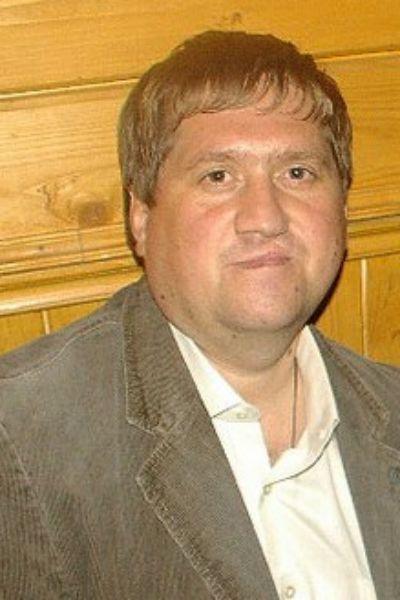 «Уральские пельмени» нашли замену погибшему Алексею Лютикову