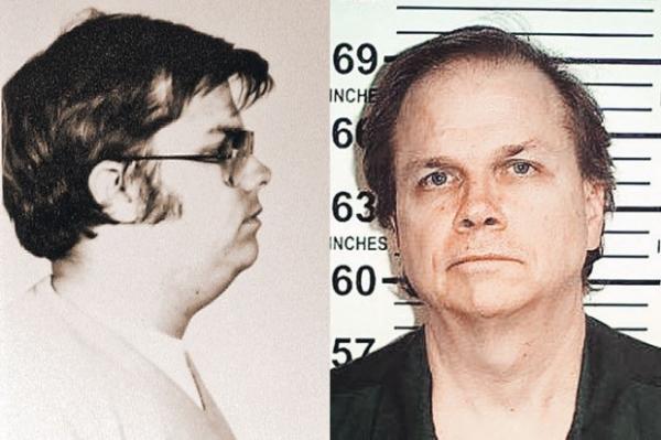 Убийце Джона Леннона в девятый раз отказали в освобождении