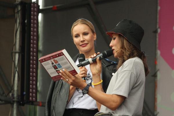 Елена Летучая рассказала правду о взятках в «Ревизорро»