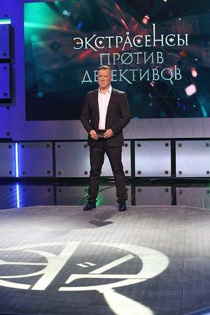 Алексей Кравченко отдаст 5 миллионов рублей экстрасенсам