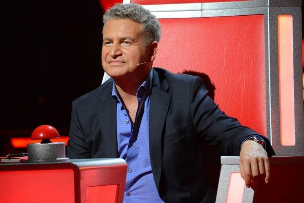 Стали известны имена наставников нового сезона шоу «Голос»