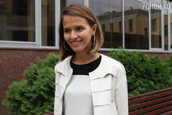 Любовь Аксенова рассказала, зачем ездила по наркологическим клиникам