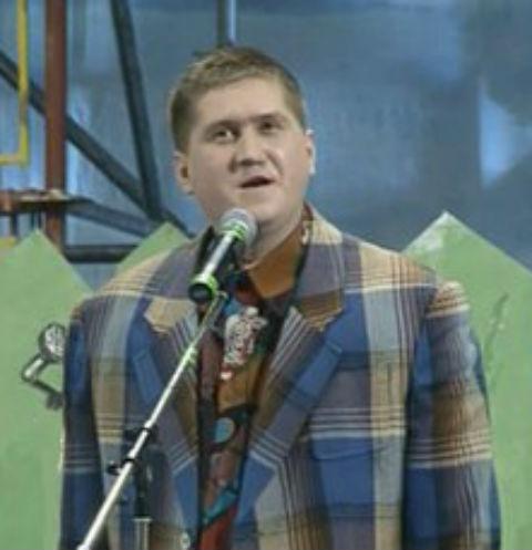 Директор «Уральских пельменей» найден мертвым в гостинице