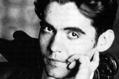 Аргентинский суд начал расследование смерти Федерико Гарсии Лорки