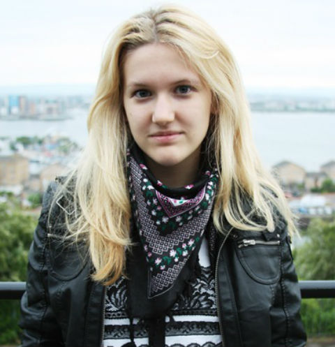 Дочь Юрия Лужкова раскрыла правду об отношениях родителей