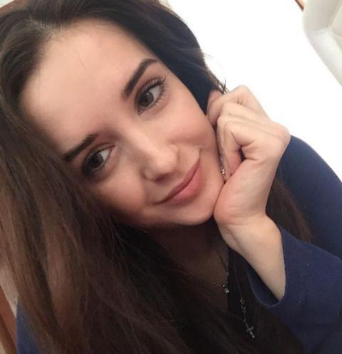 Маргарита Агибалова готова еще раз выйти замуж