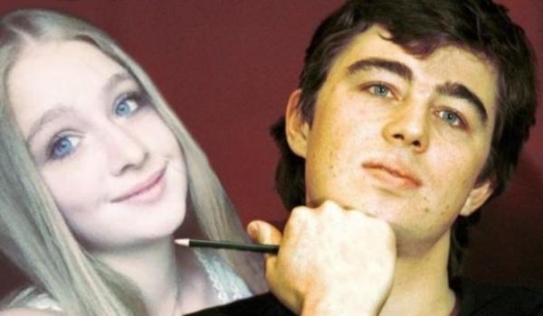 Дочь Сергея Бодрова скрывает родство с ним