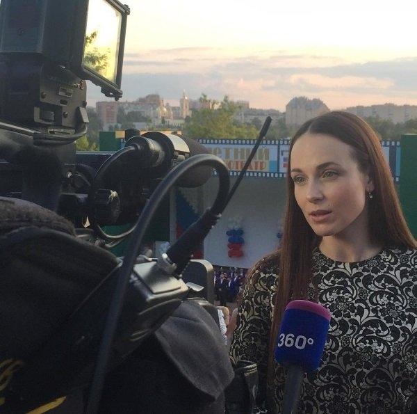 Анна Снаткина рассказала правду о разводе с Виктором Васильевым из-за участницы Дом-2