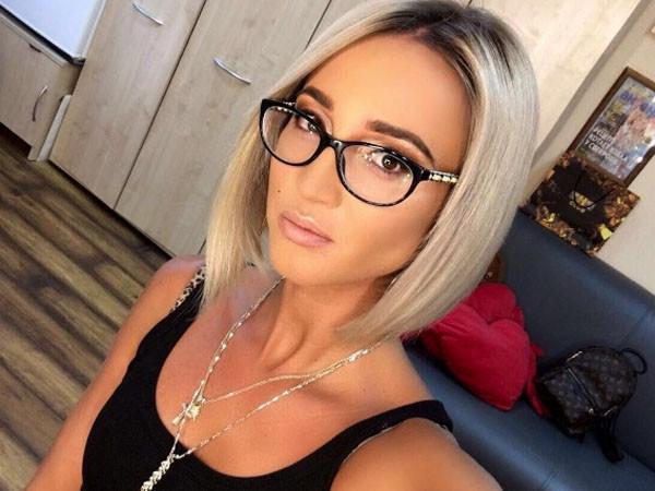 Ольга Бузова устроила скандал во время съемок «Звезда, пой»