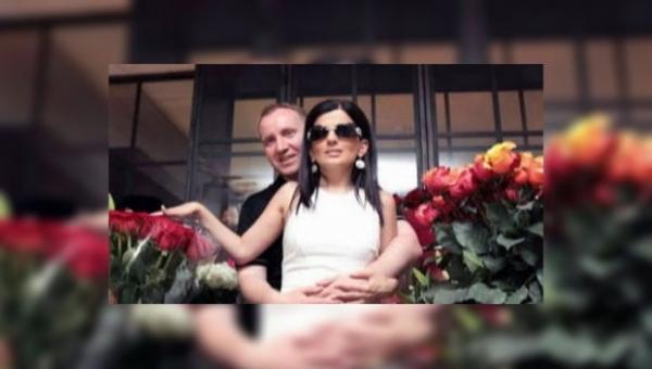 Диана Гурцкая мечтает о втором ребенке