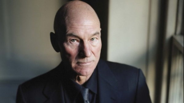 Патрик Стюарт покинет франшизу «Люди Икс»
