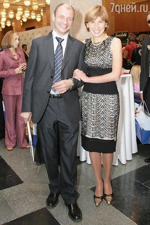 Звезда Первого канала Ирада Зейналова готовится к свадьбе