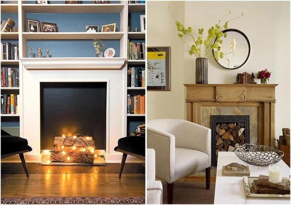 Как сделать квартиру теплее. 5визуальных приемов
