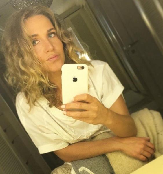 Юлия Ковальчук удивила неприличным видео с двумя мужчинами
