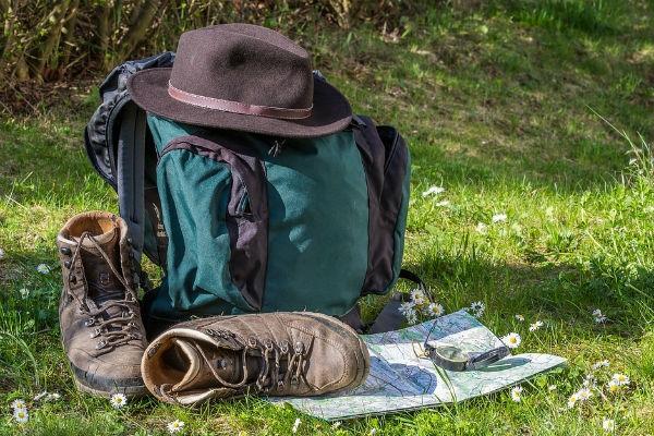 Правила бюджетного путешествия: как насладиться отпуском за небольшие деньги