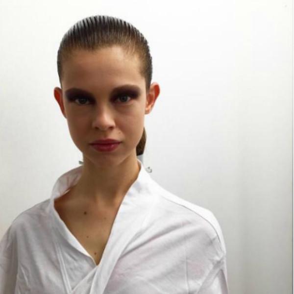 Скандал Недели моды: моделям пришлось доказывать, что они не голодают