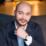 Андрей Черкасов:«Если бы не «Дом-2», то я давно бы уже женился»