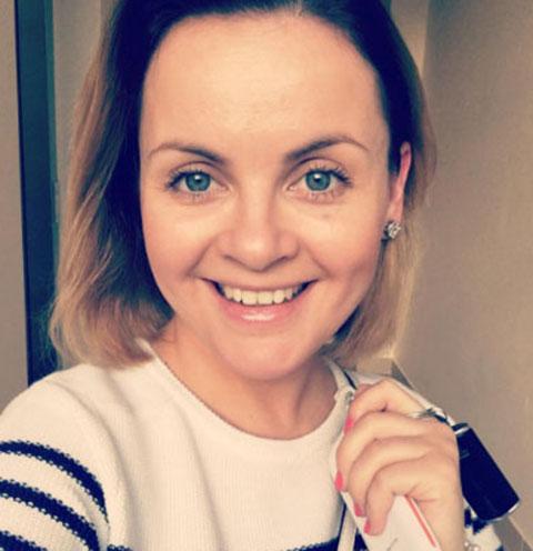 Поклонники переживают за здоровье Юлии Проскуряковой