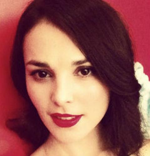 Сати Казанова оправдалась за резкое высказывание о детях с ограниченными возможностями
