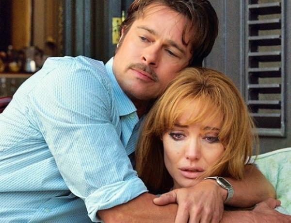 Брэди Питт покупает жилье в Хорватии, где будет жить после развода с Джоли