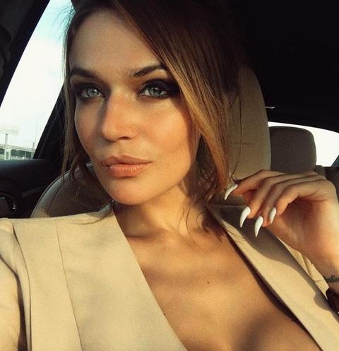 Алена Водонаева пришла в ярость от поступка гувернантки