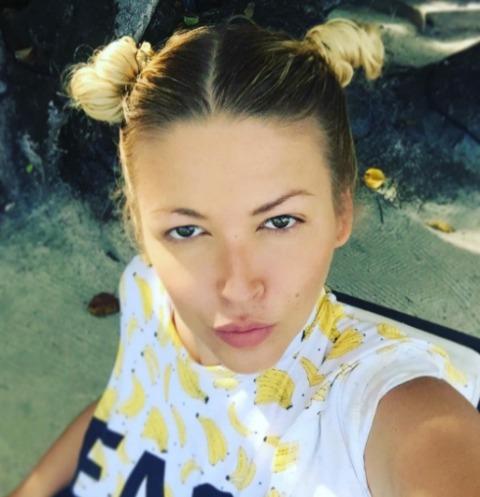Бывший муж Ирины Дубцовой не мог простить ей развод
