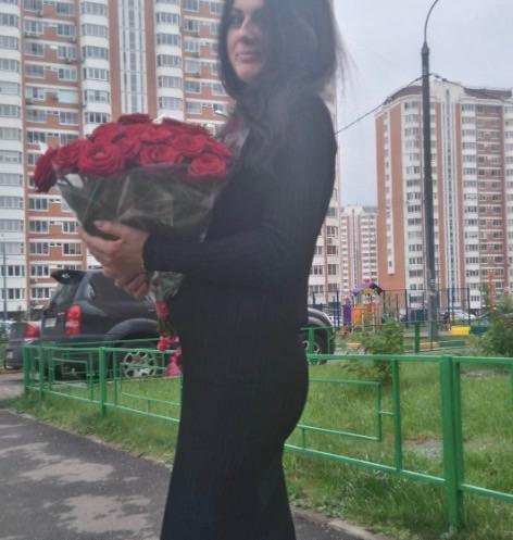 Что нам известно о цыганке Виолетте Поляковой