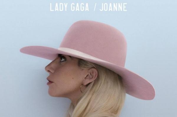 Леди Гага посвятила новый альбом умершей тёте