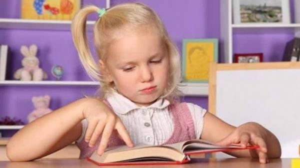 Что делать если у ребенка плохие оценки?