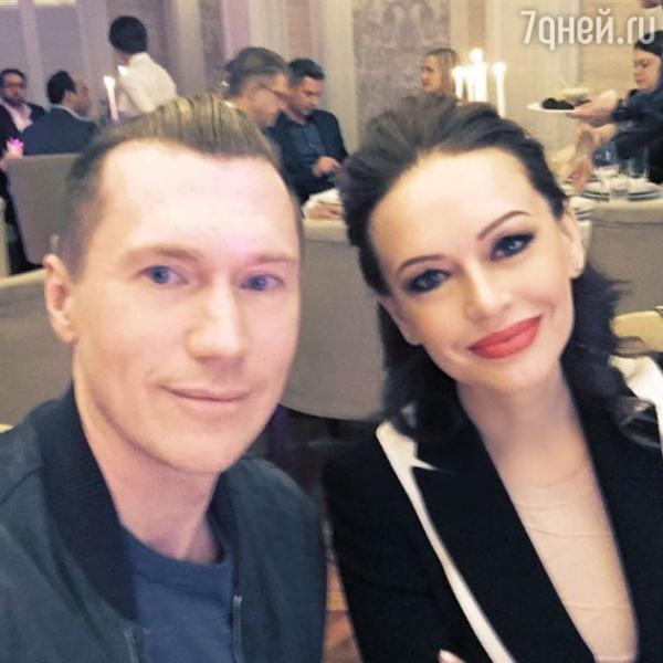 Ирина Безрукова восхитила поклонников преображением