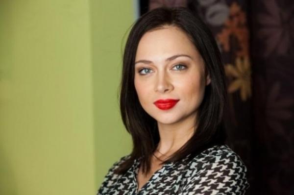 Настасья Самбурская проиграла суд о связи с несовершеннолетним
