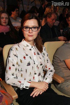 Чиповская, Зудина и все звезды на премьере «Матросской тишины»