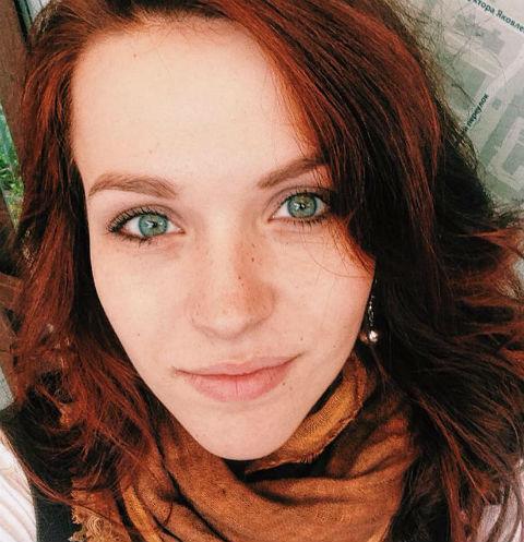 Участница «Голоса» Николь Кнаус стала мамой