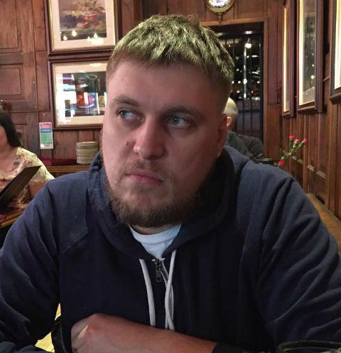 Александр Незлобин: «Жена знает, что я за все переживаю»