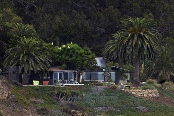 Как Джоли и Питт разделят 6 детей и имущество в $400 млн