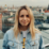 Экс-участница «Голоса» Шура Кузнецова: «Я перегорела»