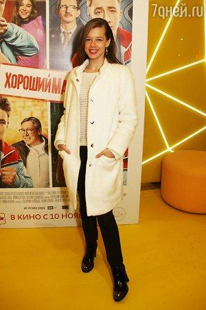 Хабенский продал два билета на свой спектакль за 620 тысяч рублей