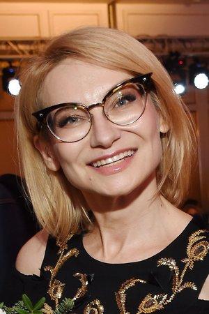 Эвелина Хромченко открыла правду про свои пластические операции
