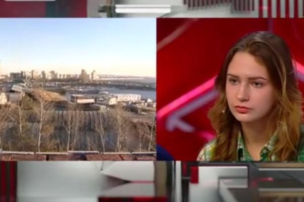 Подруга живодерок из Хабаровска поделилась деталями их преступлений