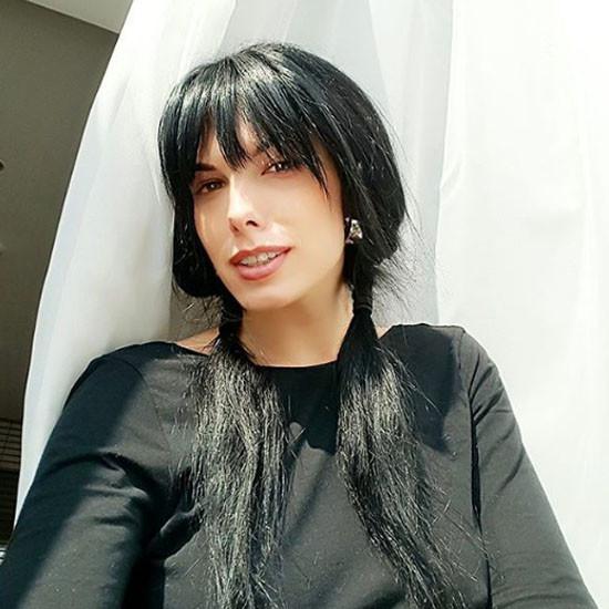 Фанаты Романовской просят ее не покидать «Ревизорро»